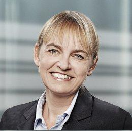 Anette Bjarkmann
