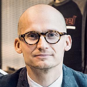 Christian Stadil