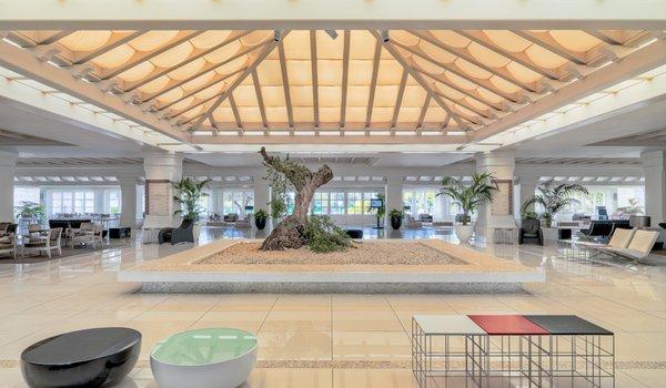 Hotel H10 Andalucia Plaza-img.jpg