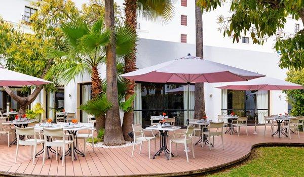 Hotel H10 Andalucia Plaza-marbella.jpg