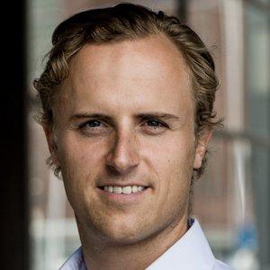 Christian Arnstedt