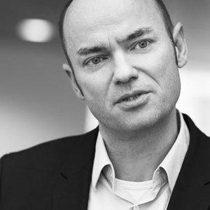Jesper Lilledal