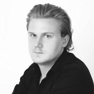 Kasper Skaaning Nygaard Rasmussen