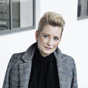 Louise Ertman Baunsgaard