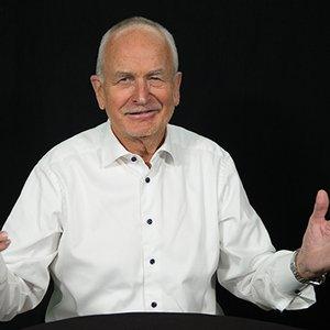 Rolf Høegh