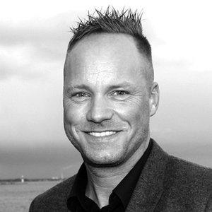 Simon Schiølin