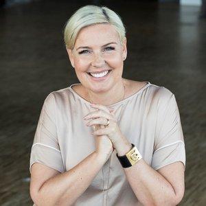Tina Hjortshøj Bilsbo