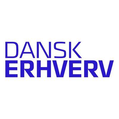 dansk-erhverv.jpg