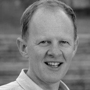Freddy Sørensen