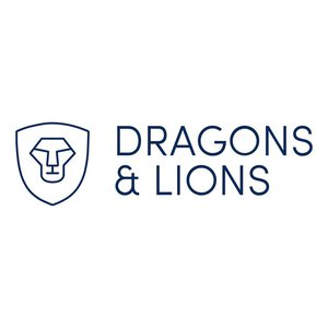 Lions and Dragons