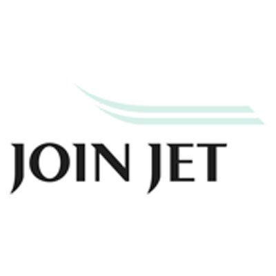 logo-joinjet.jpg