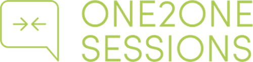 One2One Sessions