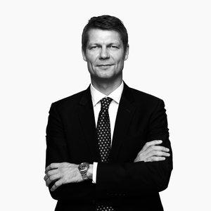 Michael R. Skovgaard