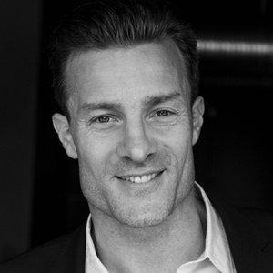 Rasmus Ingerslev