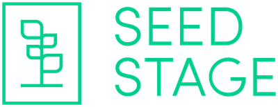 seed-stage