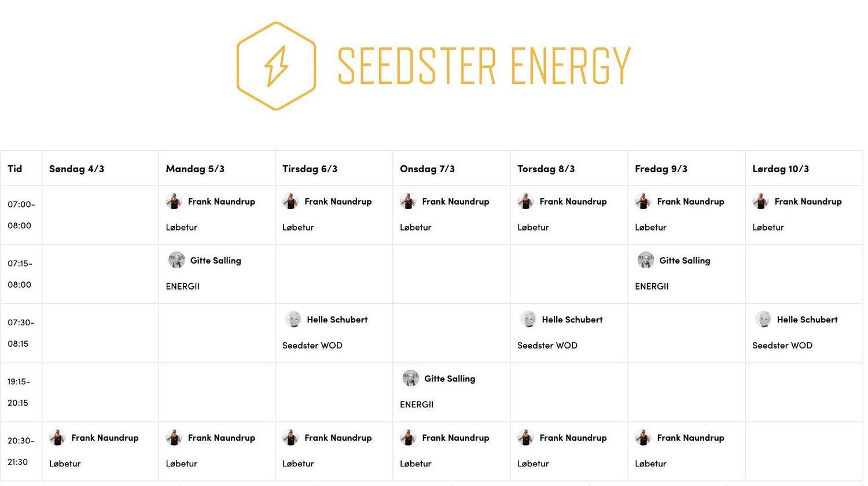 seedster-energy-updated.original.jpg