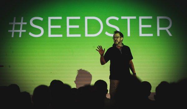 seedster-oplaeg.jpg