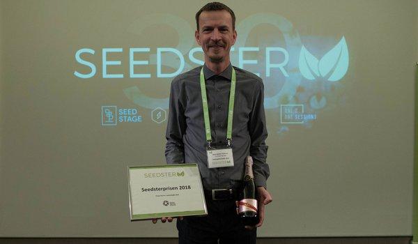 seedster-prisen.jpg