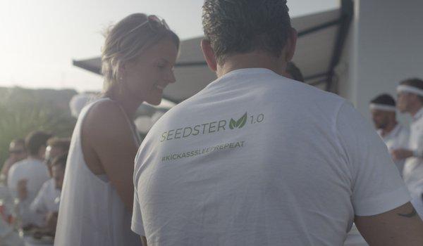 seedster-1.jpg