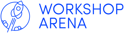 workshop-arena